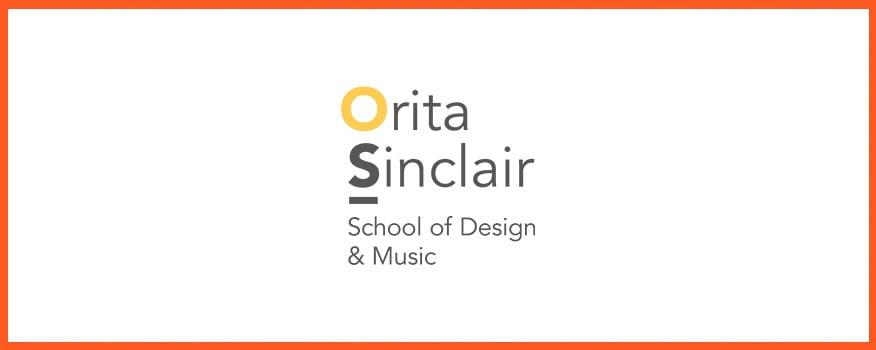Study Singapore: Orita Sinclair