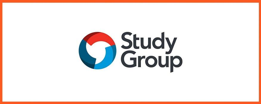 Study Scotland: University of Aberdeen