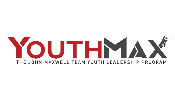 YouthMAX LIVE Online (for 14 – 18yr olds)